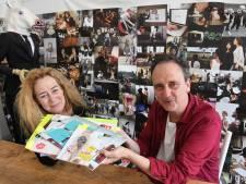 Creatief platform SOLOS stopt, maar culturele footprint ligt overal verspreid