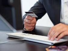 Woningzoekenden storten braaf meer dan 130.000 euro op rekening oplichters: 'Mail met link is altijd nep'