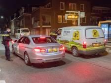 Oproep voor inwoners: kijk uit naar relschoppers en gebruik de buurt-WhatsApp