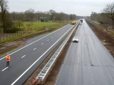 Beleef de Nieuwe Twenteroute te voet of op de fiets