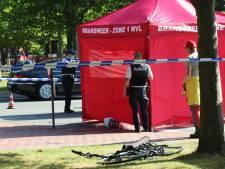 Un cycliste meurt après une collision avec un camion à Knokke