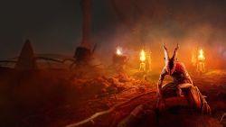 Gamereview: Horrorgame Agony speel je niet voor je plezier