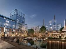 Week na rel over huurverhoging gaat Utrecht alweer in zee met in opspraak geraakte projectontwikkelaar