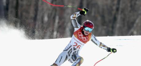 Winterspelen 2022 krijgen zeven nieuwe onderdelen