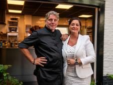 Librije's Hotel in de knoei door plots besluit over alcoholverbod na 20:00 uur: 'Dessertwijn op de kamer'