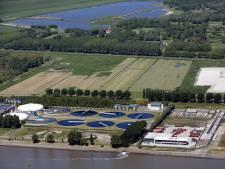 Hoogheemraadschap van Delfland: communicatie over nieuwe afvalwaterzuivering moet beter