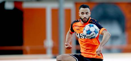 Samenvatting   FC Volendam - Roda JC Kerkrade