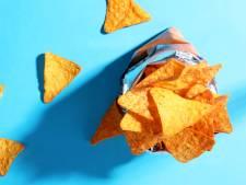 Dorito's zijn verslavende chips: het is 'een soort morfine'