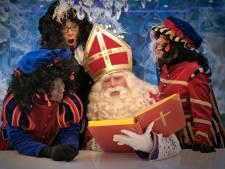 Sinterklaashuis in stadscentrum Spijkenisse verboden