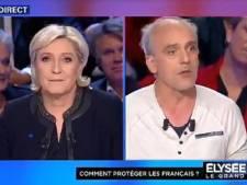 """""""Nous, on n'a pas d'immunité ouvrière"""": la punchline de Poutou a marqué les esprits"""