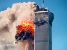 Al-Qaïda préparait d'autres attentats après le 11 septembre