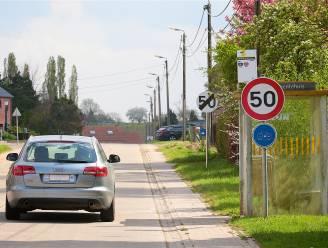 Onvrede groot bij aanpassingen van verkeersreglement in Tielt-Winge