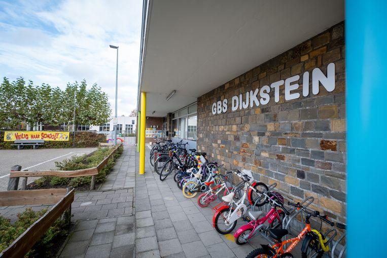 Gemeentelijke basisschool Dijkstein.