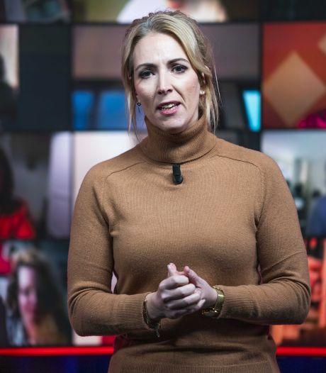 Marijnissen: 'Wat een geklungel met avondklok, kabinet was gewaarschuwd'