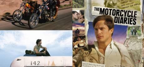 Filmmuziek voor onderweg: dit zijn de mooiste 'road movie'-soundtracks aller tijden