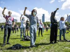 Black Lives Matter eist dat Den Haag anti-racismewethouder krijgt