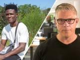 De Stentor Nieuws Update | Harderwijkers mishandelen asielzoeker en auto ramt huis