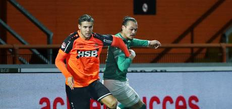 Samenvatting | FC Volendam - Excelsior