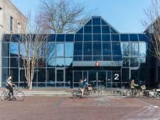 Nieuwbouwplan gemeentehuis aangepast door corona: 'Minder vierkante meters nodig'