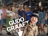 Wie is toch Gudo Graaft? WIDM verslaggever bij het AD