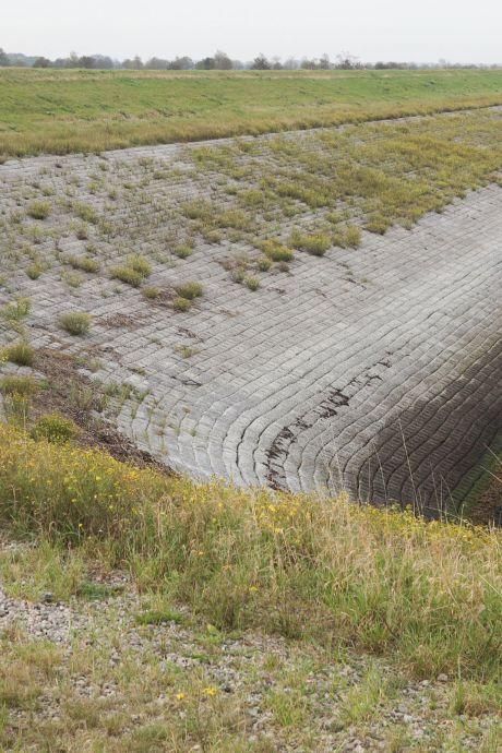 Moestuinen en landbouwgrond rond Perkpolder vanaf volgende maand onderzocht op gif