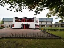 Verdegaalhal in Tubbergen kan blijven staan als iemand met een goed plan komt: 'Veel mogelijkheden'