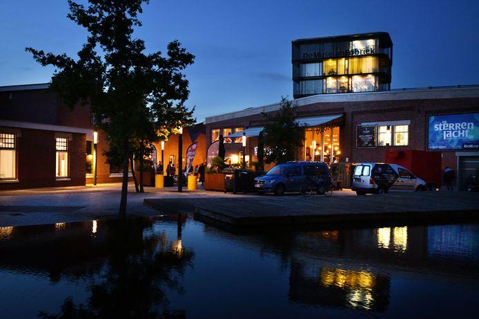 De Museumnacht krijgt in november eindelijk een vervolg in Enschede.