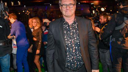 """Regisseur Jan Verheyen is supertrots: """"Dat Boma in Vlaanderen populairder is dan Luke Skywalker, da's toch ongelofelijk?"""""""