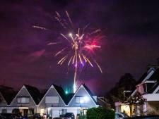 Vuurwerkbranche: Geef oud en nieuw met veilig vuurwerk ook nog een kans