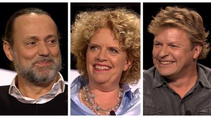"""Nederlandse deelnemers breken maar niet door in 'De Slimste Mens ter Wereld': """"Logisch, ze nemen de quiz veel te licht op"""""""