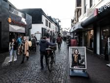 Winterswijk schiet middenstanders in geldnood te hulp