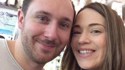 Vier dagen na haar man bezwijkt ook Ellie (29) aan haar verwondingen na helikoptercrash boven Grand Canyon