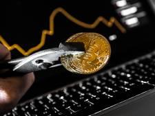 Uitbetaald worden in bitcoin? Medewerkers BTC Direct zijn er blij mee