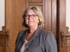 Hof van Twente laat 'robot' afspraak maken