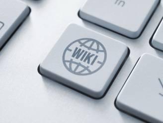 Is Wikipedia de sleutel tot buitenaards contact?