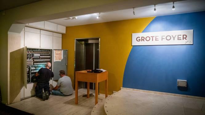 Gemeente Arnhem maakt nieuw huisvestingsplan voor Stadstheater, Oostpool en Introdans