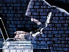 Politie wil burger weerbaar maken tegen gehaaide cybercriminelen