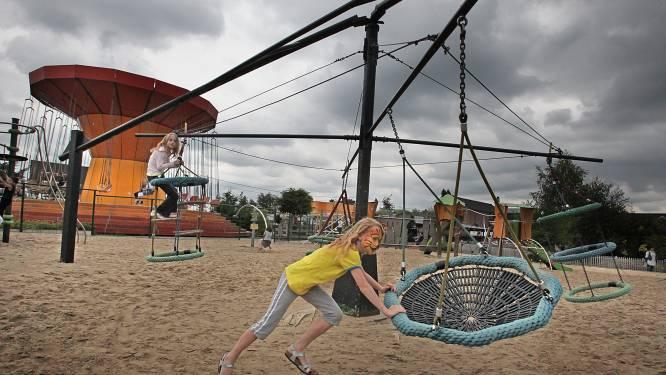 Voormalig iconisch familiepark krijgt nieuwe bestemming: ondernemers willen van Aviflora grootste padelpark van Benelux maken