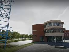 Het is buffelen voor de ambtenaren in Kampen