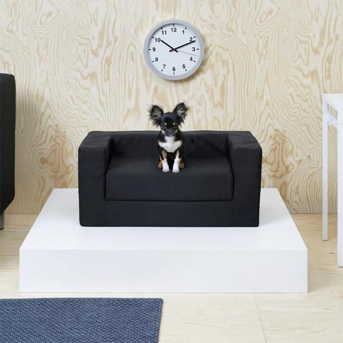 Verrassend Ikea lanceert eerste lijn voor katten en honden   Wonen   AD.nl LI-16
