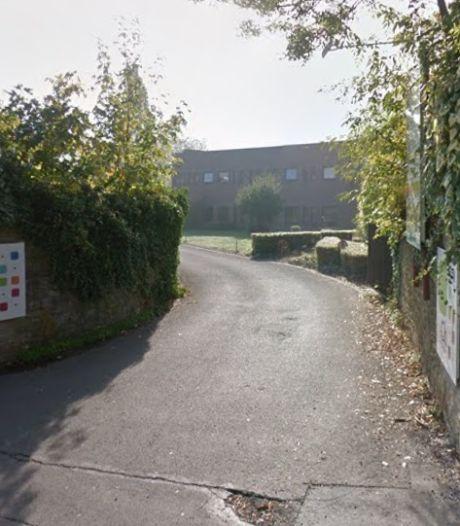 Un établissement scolaire de Huy évacué après une détonation dans un laboratoire