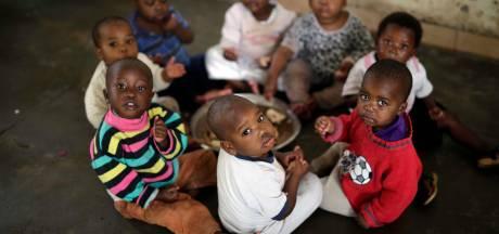 """Adoptions en RDC: """"Les trois enfants sont dans leurs familles adoptives"""""""