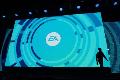 Groot gat in beveiliging EA-games, risico's voor 300 miljoen gebruikers