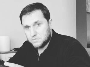 """Aslanbek, victime collatérale de la fusillade de Bressoux: """"Il est allé sur place pour réconcilier les gens"""""""