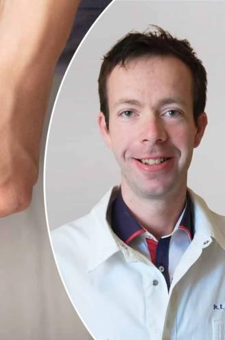 5 à 10 procent heeft last van kalknagels: dermatoloog legt uit wat de oorzaken zijn en wat je eraan doet
