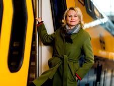 NS maakt treinen naar Berlijn en Brussel veel sneller: 'We willen luchtreiziger verleiden'