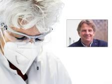 Hoogleraar: eigen OMT voor Utrecht om de enorme gevolgen van coronavirus op te vangen