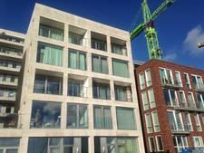 Gemeente wil minimaal 40.000 woningen in havengebied bouwen