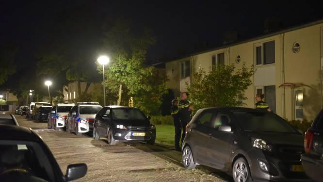 Vijf jaar cel voor aanslag met handgranaat op woning in Almelo