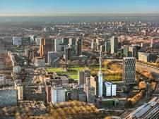 UvA-onderzoek: 'Nederland dé sluis naar belastingparadijzen'
